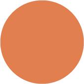 Reverse - Endless platformer icon