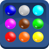Marble Lines icon