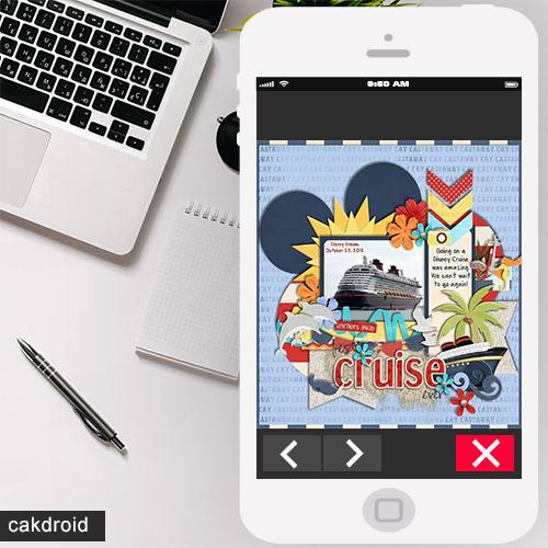 Creative Scrapbook Ideas For Android Apk Download