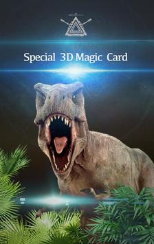 3d magic cards augmented reality for android apk download