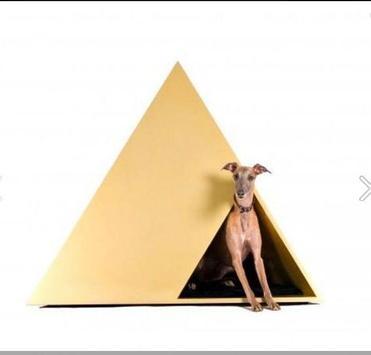 Creative Pet House Ideas screenshot 3