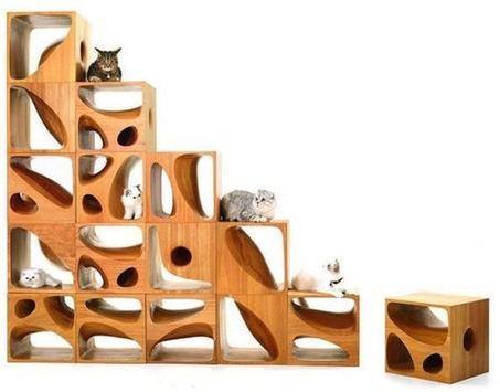Creative Pet House Ideas screenshot 2