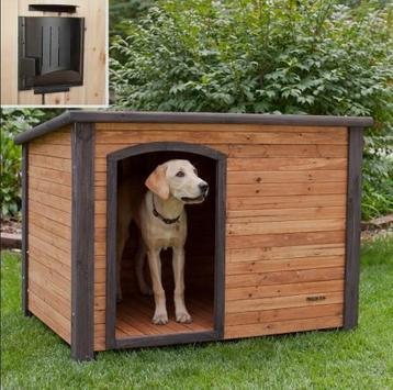 Creative Pet House Ideas screenshot 4
