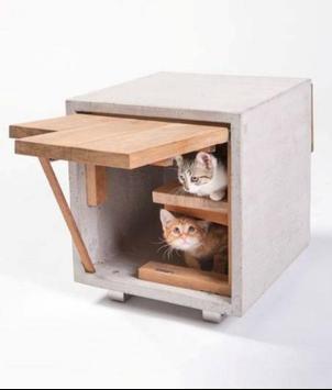Creative Pet House Ideas screenshot 5