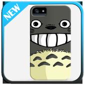 Creative Phone Cases Ideas icon