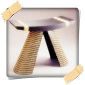 Creative Wood Art icon