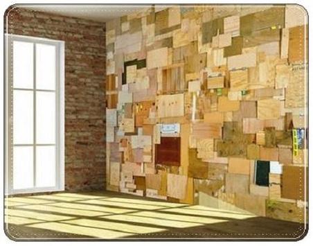 Creative Wood Art screenshot 5