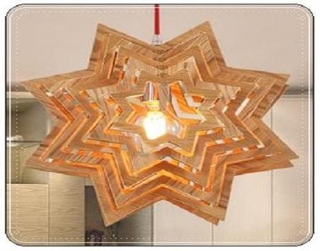 Creative Wood Art screenshot 6