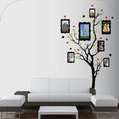 Creative Wall Design icon