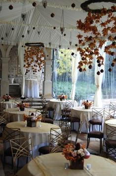 Creative Wedding Decorating Ideas screenshot 2