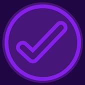 Smart Goals (Unreleased) icon