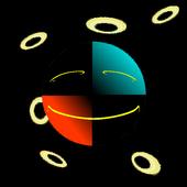 RingUp icon