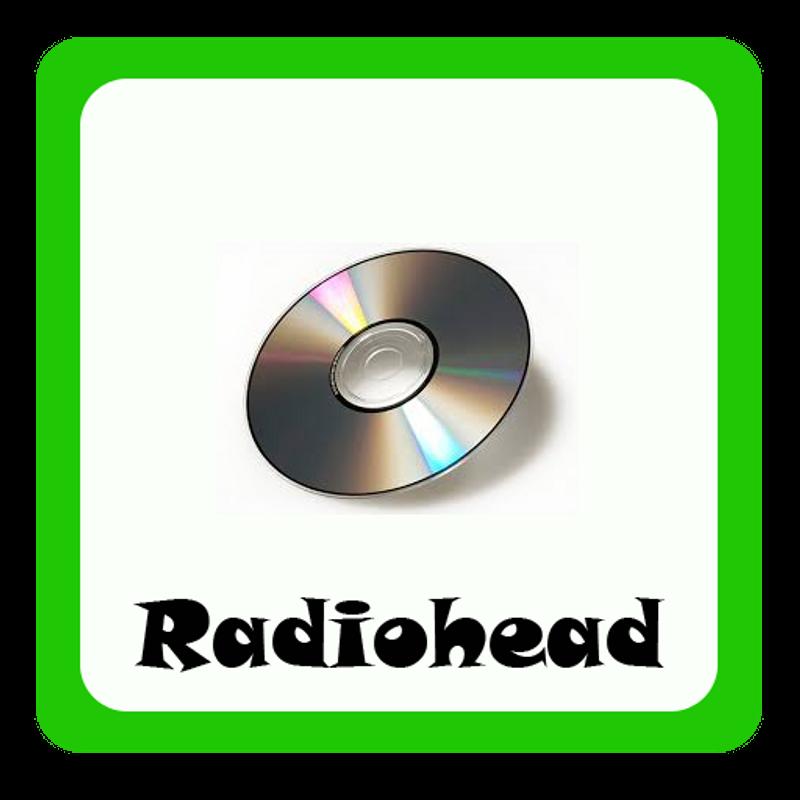 creep radiohead mp3 torrent
