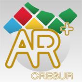 AR - Espectro Autista icon
