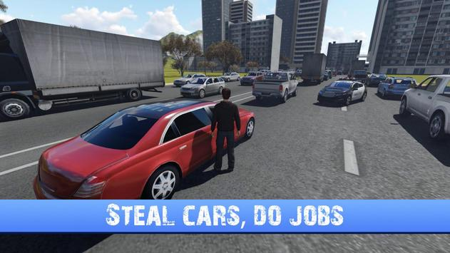 Criminal Russia San Andreas apk screenshot