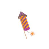Fireworks Effects icon