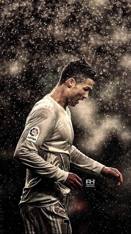 Cristiano Ronaldo Cr7 Wallpaper Mobile 4k For Android Apk Download