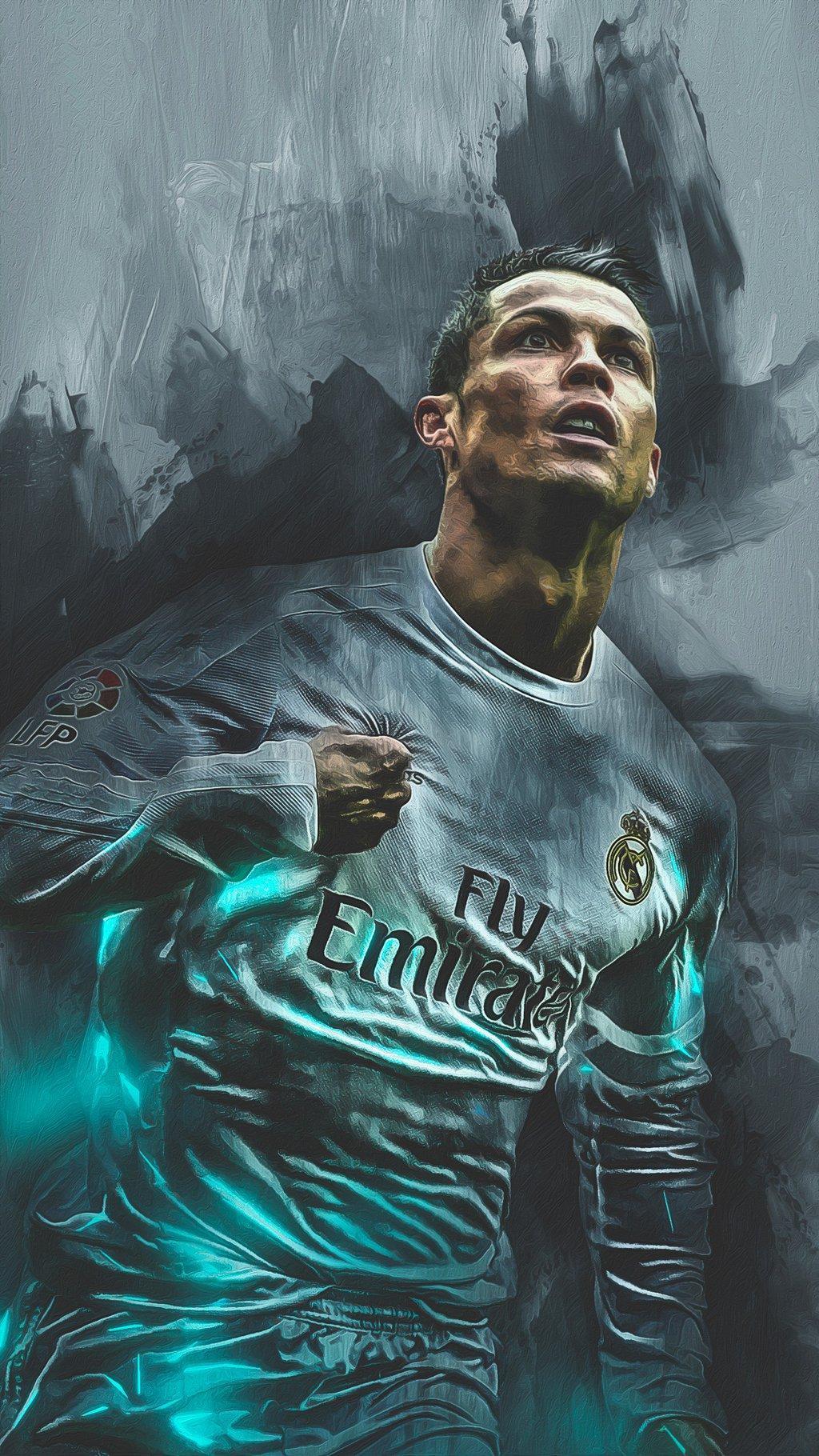 Cristiano Ronaldo Cr7 Wallpaper Mobile 4k For Android Apk Download