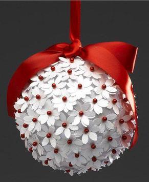 Christmas Ornaments Decor apk screenshot