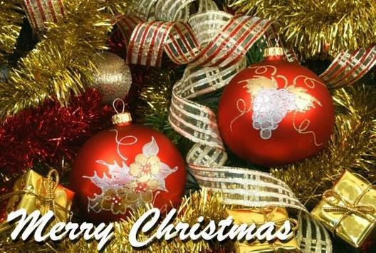 Christmas cards apk screenshot