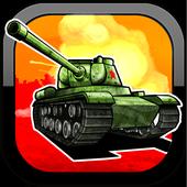 Company of Tanks icon