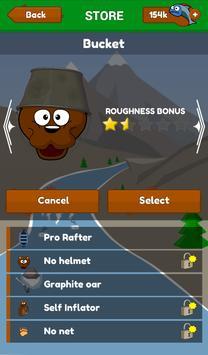 Rafting Bears apk screenshot