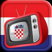 izgleda tc žive u Hrvatskoj icon