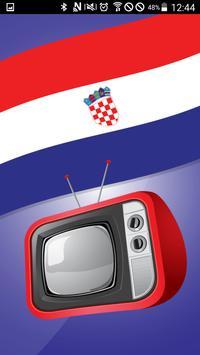 izgleda tc žive u Hrvatskoj apk screenshot