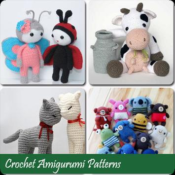 Crochet Amigurumi Patterns APK Download - Free Lifestyle APP for ...