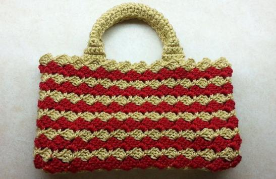 Crochet Bag Ideas Apk Download Free Lifestyle App For Android