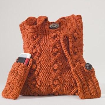 Häkeln Taschen-Designs APK-Download - Kostenlos Lifestyle APP für ...