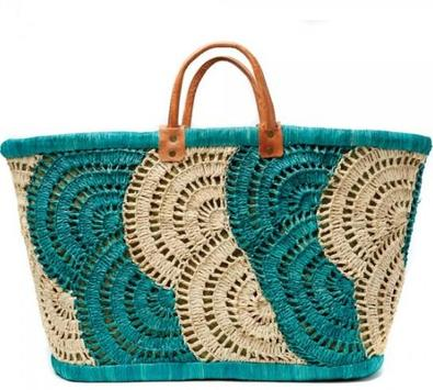Crochet Bag Ideas screenshot 3