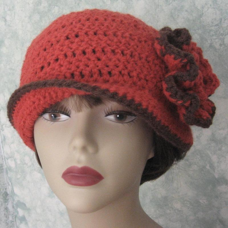 Patrones de sombrero de ganchillo Descarga APK - Gratis Estilo de ...