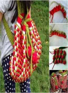 Crochet Ideas screenshot 4