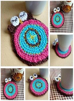 Crochet Ideas screenshot 5