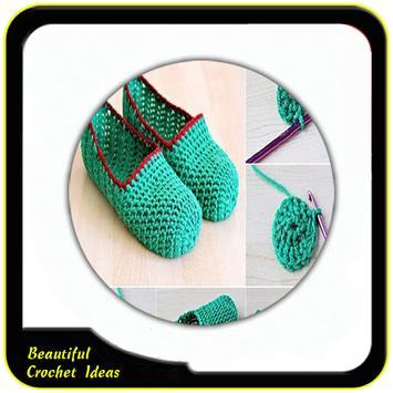Crochet Ideas screenshot 8