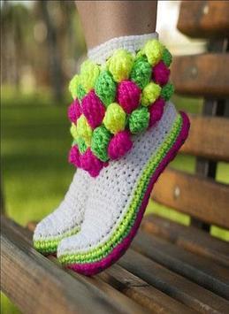 Crochet Ideas screenshot 1
