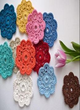 Crochet Ideas screenshot 2