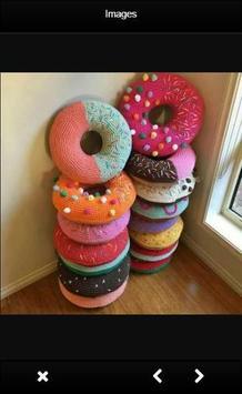 DIY Crochet Ideas screenshot 3