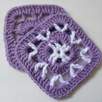 Crochet Patterns screenshot 5