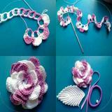 DIY Crochet Tutorials