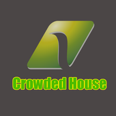 The Best of Crowded House icon