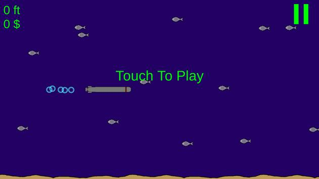 Tap Torpedo for Android - APK Download