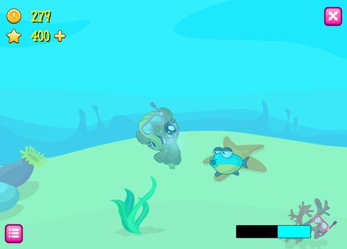 Home Pony 2 apk screenshot