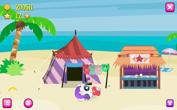 Home Pony 2 screenshot 9