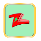 Guide for Zapya 2017 file Transfer and sharing icon