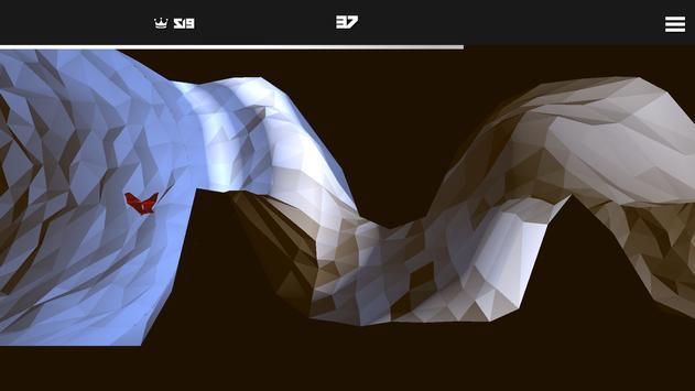 Bat Vision screenshot 3
