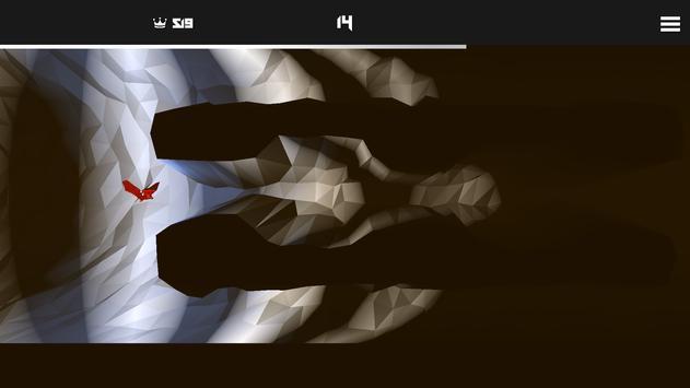 Bat Vision screenshot 2