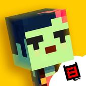Dead Zombie Land icon