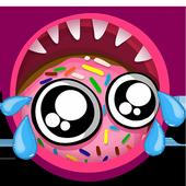 CryCookies! icon